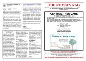 thumbnail of C-RR-Apr10