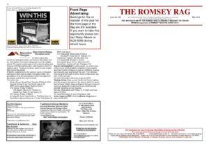 thumbnail of D-RR-May16
