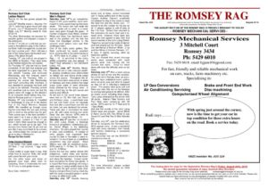 thumbnail of G-RR-Aug10