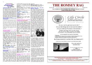 thumbnail of I-RR-Oct16