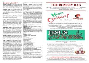 thumbnail of K-RR-Dec15