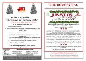 thumbnail of K-RR-Dec17
