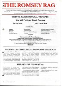 thumbnail of H-RR-Sep2000-min