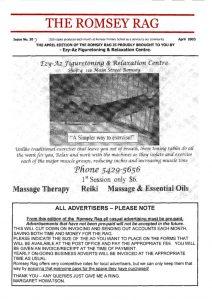 thumbnail of April 2003