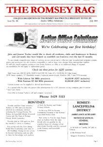 thumbnail of July 2001
