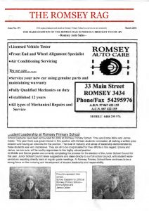 thumbnail of March 2002