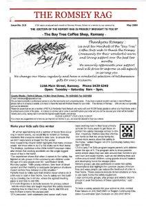 thumbnail of May 2004