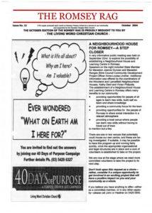 thumbnail of October 2004